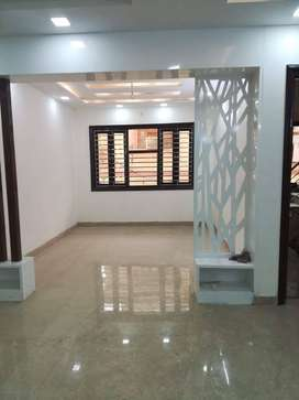 Specious 1 BHk flat available for sale in Sector-24, Rohini
