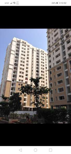 Seher Apartments