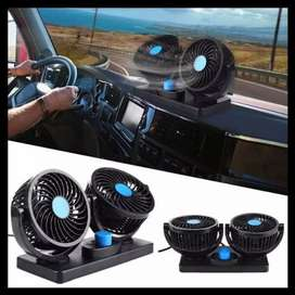 Kipas angin khusus mobil