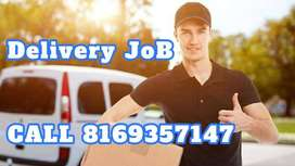 urgent requirments for bikers boys earn = 30000