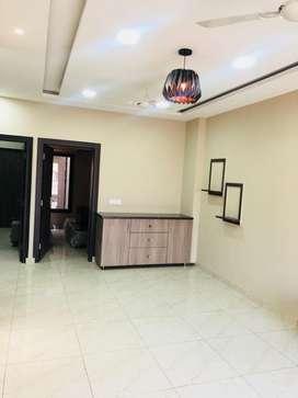 Owner free 2bhk newly built in gurdev nagar