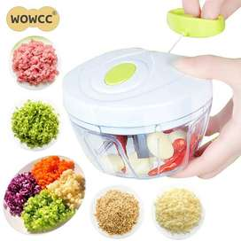 Speedy Chopper , Meat Mince Maker , home delivery available