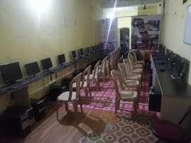Computer Centre for sale