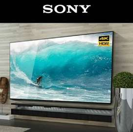 Sony all sizes LED TV wholesale prices Direct Factory Sale best price