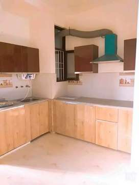 Navratri Offer  Ready to Move 2 BHK