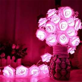Home decoration items available all size different look