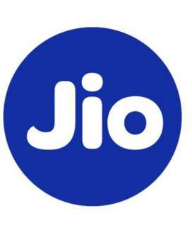 All India Vacancy Available For 4G And 5G Regarding Work Company JIO