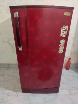 Kharaab fridge for sale