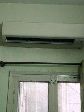 AC service fridge repairing gijar AC instillation washing machine etc