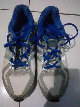 Sepatu Adidas running original