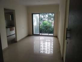 1 Bhk lavish flat for sale in Sunshine Hill,Vasai East.