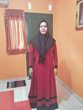 Kamijasapenyalur ART/babysitter/prwt Lansia utk Makassar dan luar mks