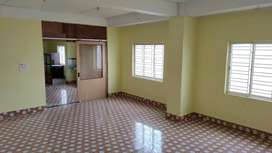 Rent for Office/Training center/coaching center