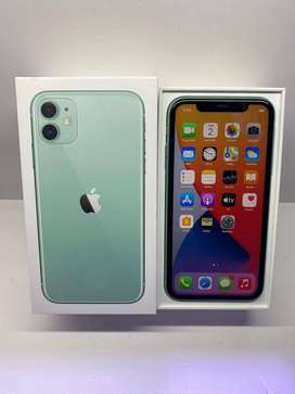 I-PHONE 11 MODEL WITH CASH ON DELIVERY SERVICE.