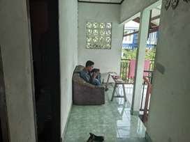 Kos²an kamar beton