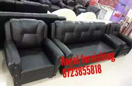 Sofa set sell in my show room