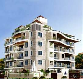 2 BHK, 2.5 BHK, 3BHK AND 3.5 BHK flat for sale in Whitefield, Bangalor