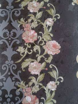 Imported wallpaper home delivery available