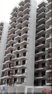 Ready to move 2 BHK @ 20 lacs all inclusive