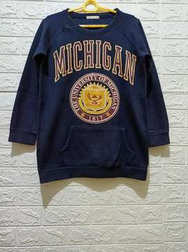 Sweater PL import michigan