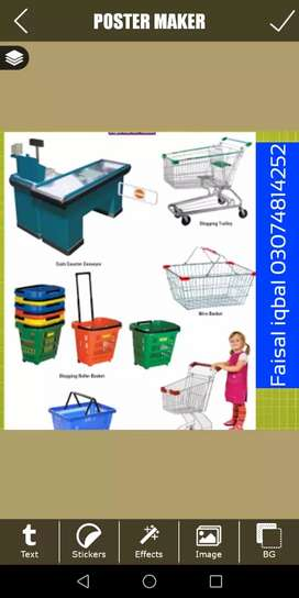 Wearhouse, storage solution, display product,pharmacy, grocery, stock