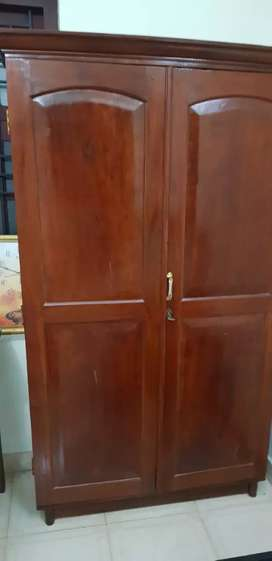 Home Furnitures Urgent Sale