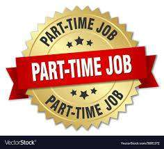 Do You Sincerely Want To Data entry job work at home based part time.