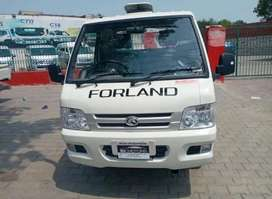 Forland c10 1000cc petrol engine with power stering