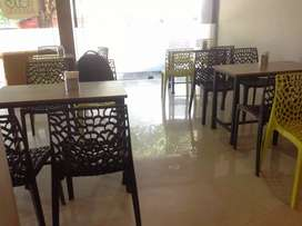 RUNNING HOTEL (FULL FURNISHED) FOR RENT AT MAVOOR ROAD,CALICUT