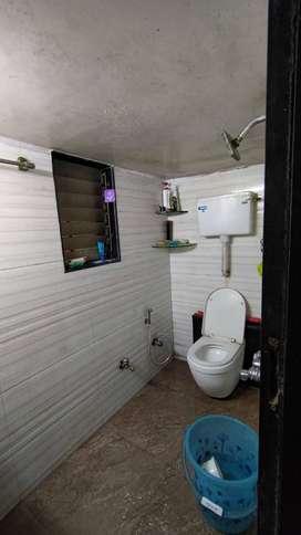 Need a flatmate 2Bhk flat
