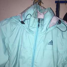 Adidas outdoor jaket