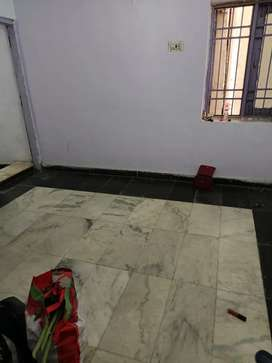 Need 1 girl roomate for 2bhk room