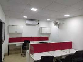 Office space noida sector 63