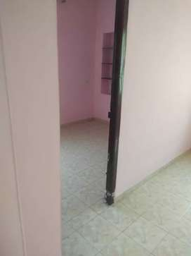 1BHK EAST FACING HOUSE NEAR PSG TECH FOR RENT