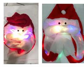 PROMO ! BUNNY HAT LED