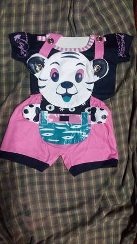 Kids wear for sale