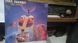 PH Vinyl > Paul Mauriat