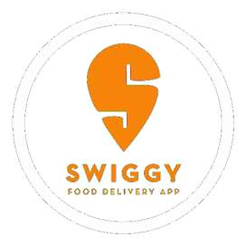 Requirement for swiggy delivery boy in RANCHI