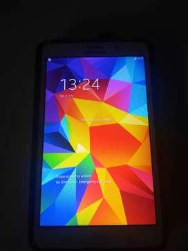 Samsung Tab 4 SMT231