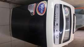 Videocon washing machine fully automatic
