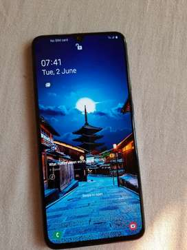 Samsung galaxy for sale