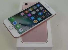 Hiiii Get apple iPhone 7 best prize in good condition