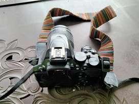 Nikon D3500 for sale!