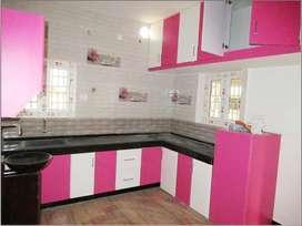 Duplex 3BHK Villas for Sale -Call  or whatsapp 77087618O9
