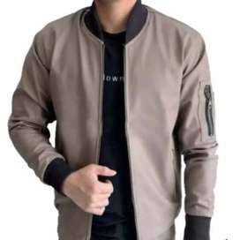 T-shirt,  poloshirt,  kemeja,  jacket,  seragam
