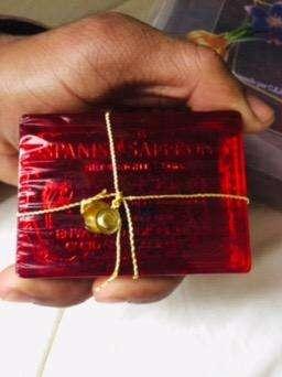 Sapnish saffron
