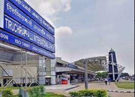 Tiruchirapalli International Airport Jobs Apply Now