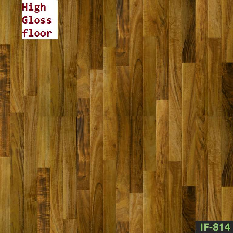 wood tone vinyl floor and use wallpapers for walls windows blinds avai 0
