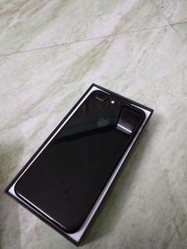 I phone 7plus