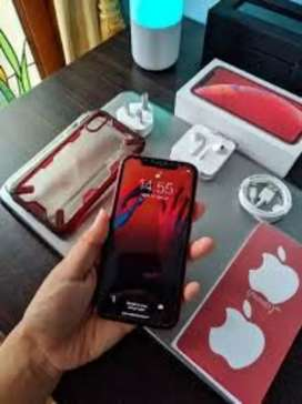 *+ now sell my apple iPhone awesome model 7 selling x sell with bill